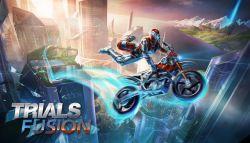 Tanggal Rilis Trials Fusion Dikonfirmasi