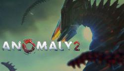 Anomaly 2 Dikonfirmasi Hadir untuk Playstation 4