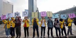 Mau Dibawa Kemana Arah Pendidikan di Indonesia?