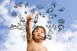 Bagaimana Menjadikan Anak Lebih Cerdas?
