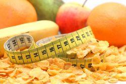 Turunkan Berat Badan dengan Cara yang Menyenangkan