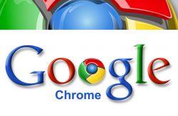 Setting Google Chrome sebagai Default Browser