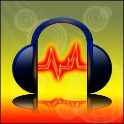 Membuat Lagu Karaoke dengan Adobe Audition Versi 2.0.2