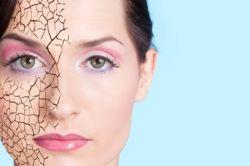 6 Cara Agar Anda Terbebas dari Kanker Kulit