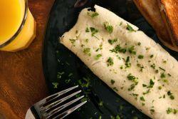 Dapatkan Manfaat yang Diberikan Putih Telur bagi Kesehatan