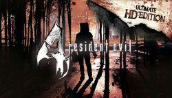 Resident Evil 4 Ultimate HD Edition Sudah Tersedia di Steam