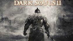 Dark Souls 2 Akan Dirilis di PC pada 25 April 2014