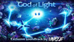 Serunya Bermain Cahaya Bersama Karakter Shiny yang Lucu di Game Mobile God of Light