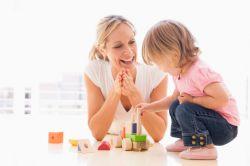 Bagaimana Cara Bicara yang Baik dengan Anak?
