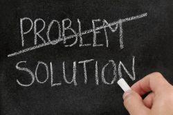 Tingkatkan Kemampuan Anda dalam Memecahkan Masalah