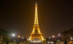Pemerintah Perancis Mendorong Pelajar Indonesia untuk Mendapatkan Beasiswa