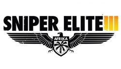 DLC Pre-Order Sniper Elite Hadirkan Misi Membunuh Hitler
