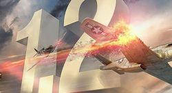 Update 1.2 World of Warplanes Hadirkan Banyak Perbaikan dan Fitur Baru