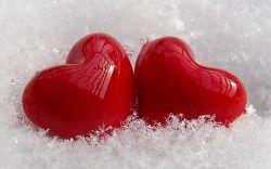 Manfaat Jatuh Cinta bagi Kesehatan