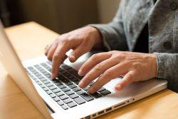 Apa Itu Kuliah Online?
