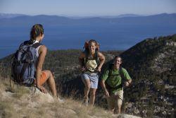 Manfaat Travelling bagi Kebugaran Jasmani