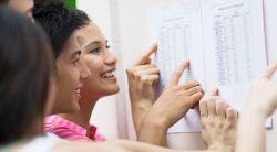 Jatim: Sebanyak 401 Sekolah Tak Bisa Ikut SNMPTN 2014