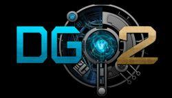 Defense Grid 2 Dikonfirmasi Akan Dirilis di Perangkat Ps4 dan Xbox One
