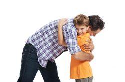 Tips Mengendalikan Emosi Anak