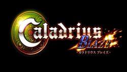 Caladrius Blaze Segera Hadir untuk Playstation 3 di Jepang