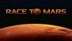 Race to Mars Telah Hadir di Steam Early Access