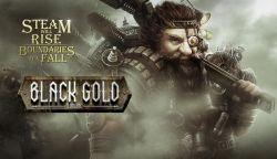 Submission Baru Dungeons dan Instances dalam Black Gold Online (Na)