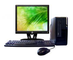 Cara Mengetahui Lama Pemakaian Komputer atau Laptop