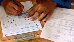 Bogor: Sebanyak 14.286 Siswa SMA Siap Mengikuti UN