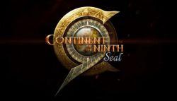Continent of The Ninth Seal Hadirkan Nightstalker pada Update Terbaru