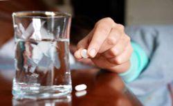 Bahaya Obat Tidur Dapat Mengakibatkan Kematian
