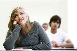 Atasi Kecemasan Saat Ujian dengan 8 Cara Ini