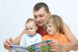 Tips Mendukung Anak Agar Sukses