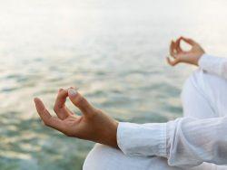 Berikut 6 Alasan Pentingnya Meditasi