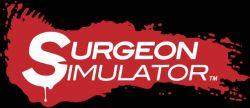 Surgeon Simulator untuk iPad Hadir di App Store