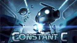 Constant C Telah Tersedia di Xbox Live Arcade dan Steam
