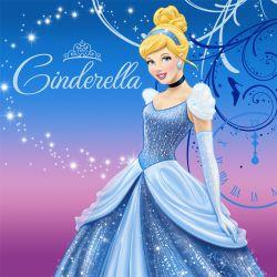 Ini yang Bisa Dipelajari dari Cinderella