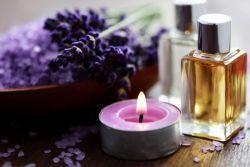 Manfaat Aromaterapi untuk Mental dan Fisik