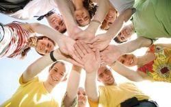 Dapatkan 5 Manfaat Sehat Punya Banyak Teman