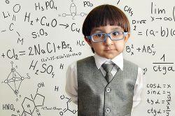 Berikut 9 Kriteria Kecerdasan Anak yang Perlu Diketahui Orang Tua