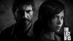 Penjualan The Last of Us Telah Melebihi Angka 6 Juta Kopi
