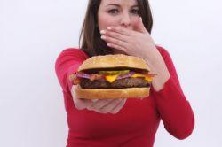 Kenali 11 Jenis Makanan yang Dapat Membunuh Kecerdasan