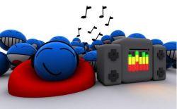 Tipe Kepribadian Anda Dapat Dikenali Melalui Selera Musik Loh!