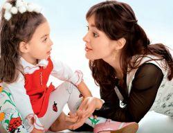 Kebiasaan yang Harus Diajarkan pada Anak