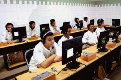 Kemendikbud: Menggratiskan SMA Terbuka