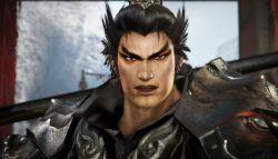 Dynasty Warriors 8: Xtreme Legends Dikabarkan Akan Segera Hadir untuk PC