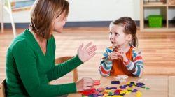 Inilah 5 Cara Mengembangkan Keingintahuan Anak