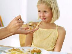 Paksa Menghabiskan Makanan Bisa Picu Anak Jadi Obesitas