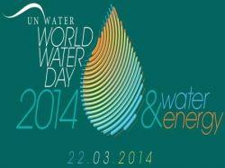 Mengapa 22 Maret Diperingati sebagai Hari Air Dunia?