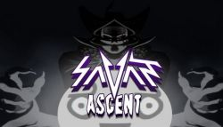 Savant: Ascent Dikonfirmasi Hadir untuk Playstation 4