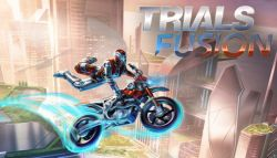 Trial Fusion Masuki Closed Beta Minggu Ini